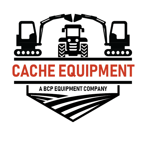 Cache Equipment